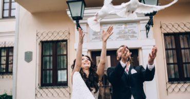 Как выбрать тамаду на свадьбу в Минске? (цены)